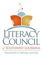 Literacy_Council_FullLogo_Color smaller