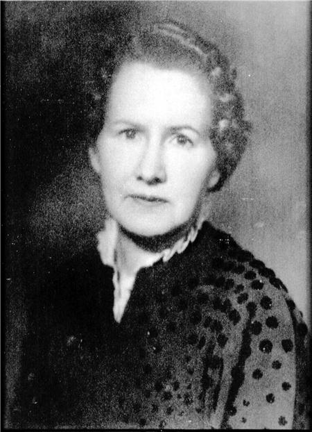 Mrs. W.R. Middleton